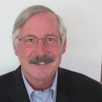 Richard Stoecklein