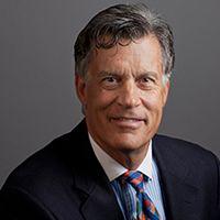Gregory W. Econn