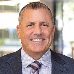 Rick Arvielo