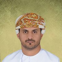 Musallam bin Mahad Qatan