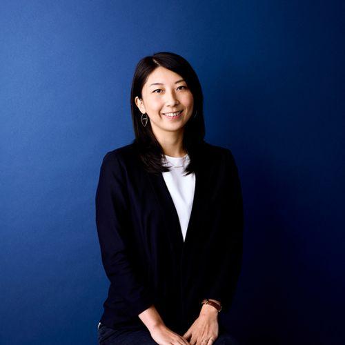 Michiko Kato