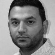 Saqib Karim