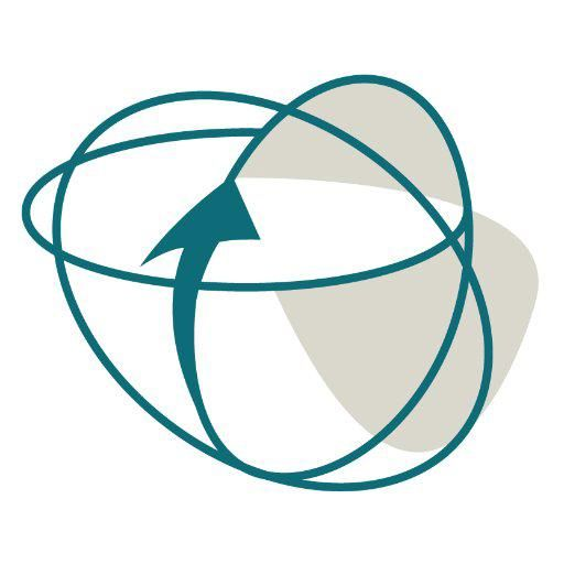 Center for Global Development logo