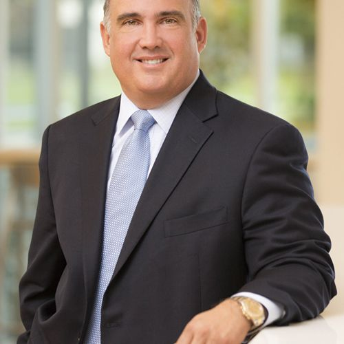 Profile photo of Joe Cozzolino, Executive Partner at Siris Capital Group