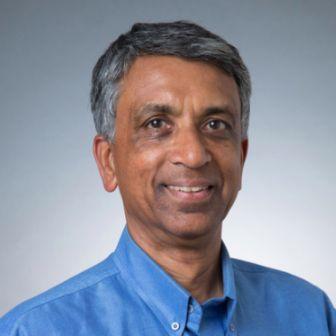 Ganesh Rajan