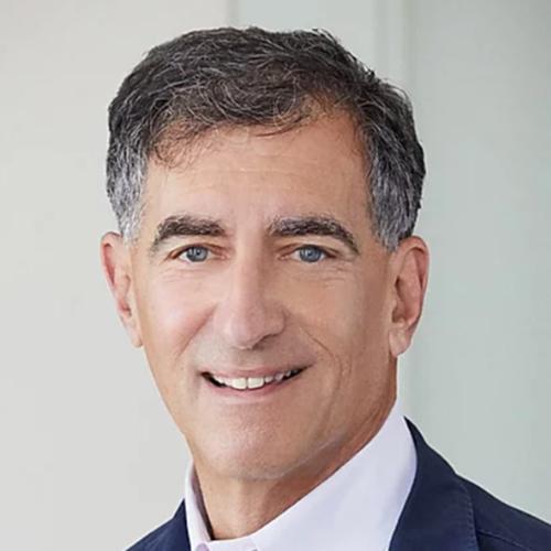 Craig A. Jacobson