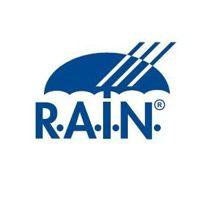 REGIONAL AID FOR INTERIM NEEDS I... logo