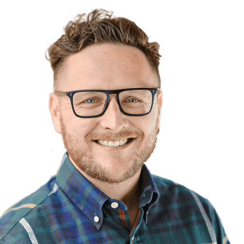 Profile photo of Lenny Pruss, General Partner at Amplify Partners