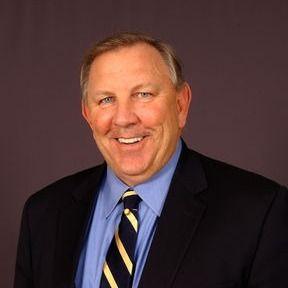 Michael C. Riordan