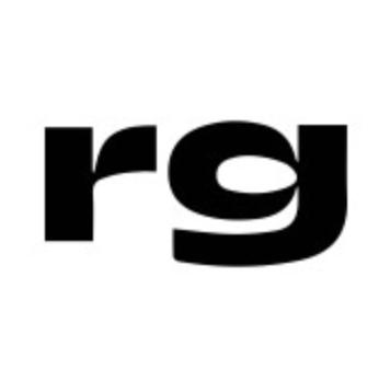 RevGenius logo