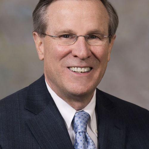 Gerard Foley