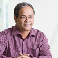 Mahendran Balachandran