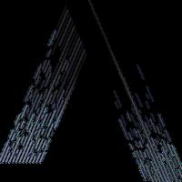 Altius Institute for Biomedical Sciences logo
