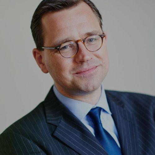 Jan F. Kallmorgen