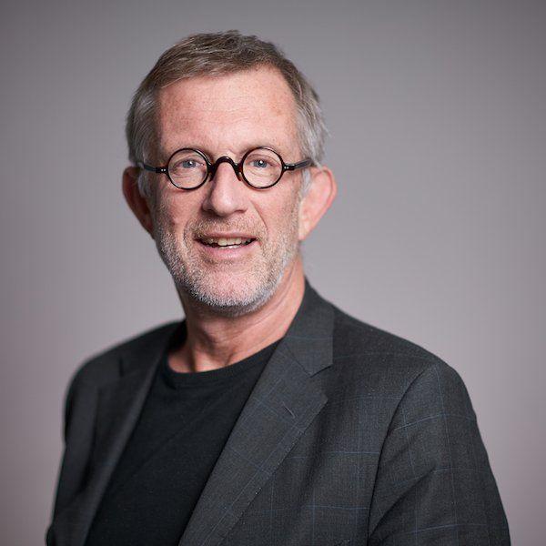 Denis Lucquin