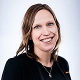 Lisa Everhill