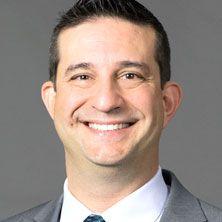Meyer T. Lehman