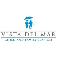 Vista Del Mar logo