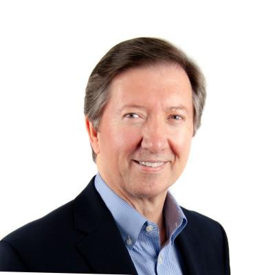 Profile photo of Anthony Hooper, Senior Advisor at Lykan Bioscience