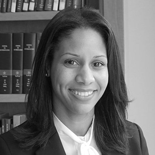 Profile photo of Carmela Alcantara, Clinical Advisor at AbleTo