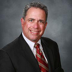 Mike Mendler