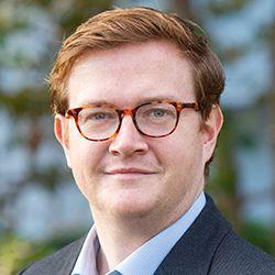 Mark Boyd-Boland