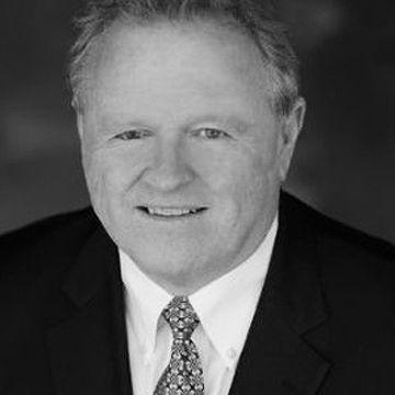 Gregory W. Hunt