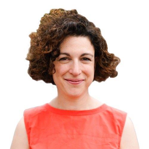 Sonia Ettinger