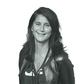Rafaèle Tordjman