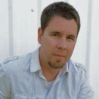 Jason Overstreet