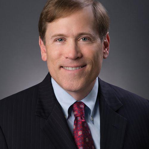 Kenneth M Willner