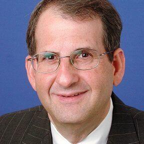 Jon Beyman