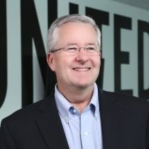 Brian A. Gallagher