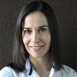 Carla Lema Tome