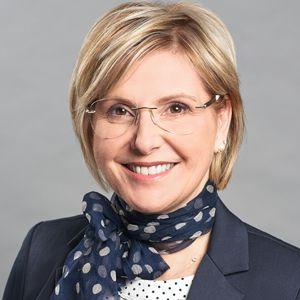 Marie-Josée Mercier