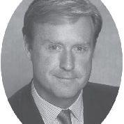 Penry W. Price