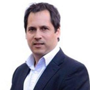 Juan Urthiague