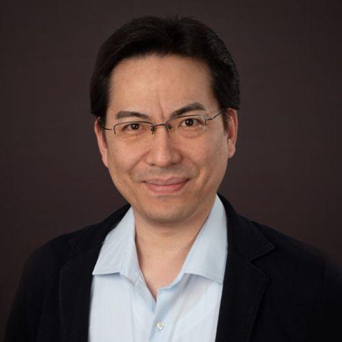 Takafumi Noso