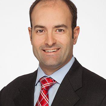 Sean J. Filippini