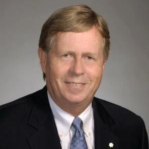 Robert S. Prichard