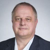 Glen Griffiths