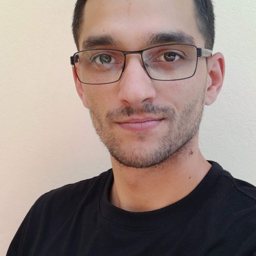 Vitor Belim