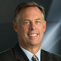 Dave Kurtz