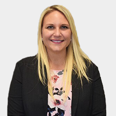 Profile photo of Rachel Farmer, Cerner Sales Manager at ALKU