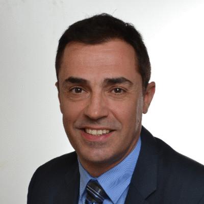 Jérôme Erath