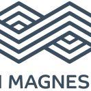 RHI Magnesita NV logo
