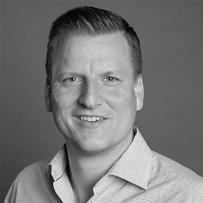 Profile photo of Martin Simoncic, Chief Customer Officer at PROS