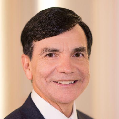 George Muñoz