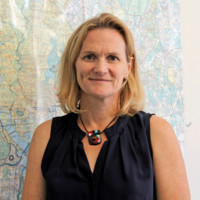 Susan Schaeffler