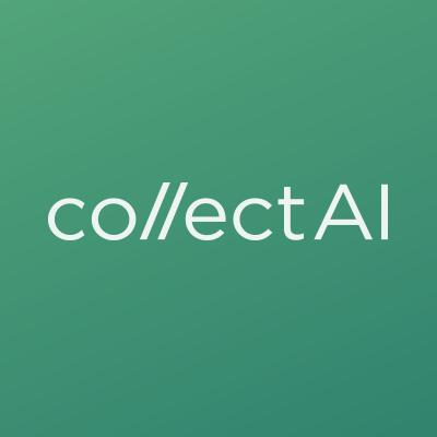 collectai-company-logo